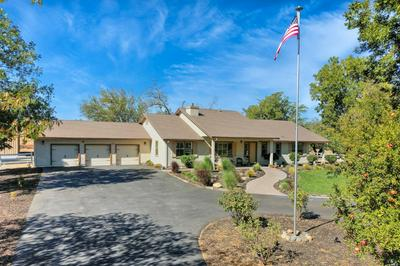 6725 WILLOW RD, Vacaville, CA 95687 - Photo 1