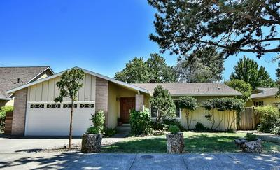 942 MADISON DR, Sonoma, CA 95476 - Photo 1
