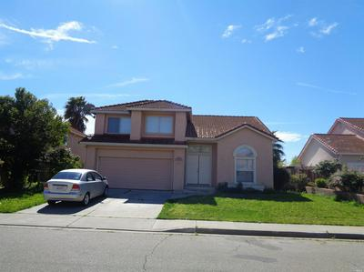 1113 CHARTER LN, Fairfield, CA 94533 - Photo 1
