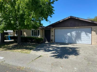 310 GREENWOOD ST, Vallejo, CA 94591 - Photo 1