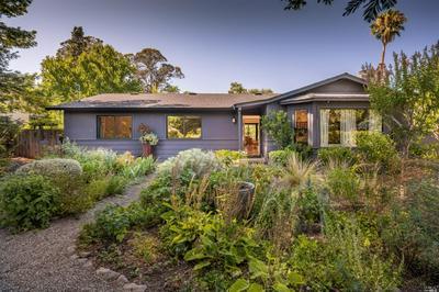 1177 SOLANO AVE, Sonoma, CA 95476 - Photo 2