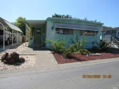 460 E GOBBI ST SPC 25, Ukiah, CA 95482 - Photo 2
