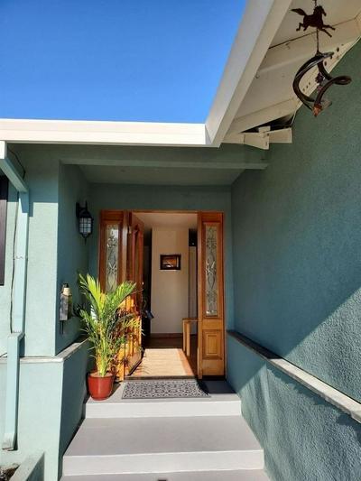 550 MCFALL CT, Santa Rosa, CA 95401 - Photo 2