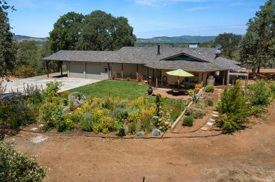 6765 HIGHWAY 29, Kelseyville, CA 95451 - Photo 1