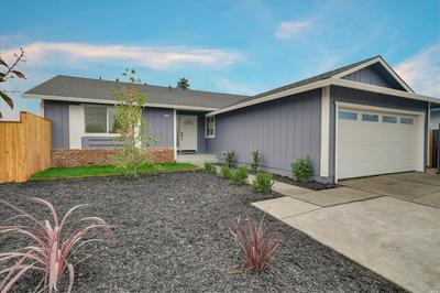 726 ELY BLVD S, Petaluma, CA 94954 - Photo 1