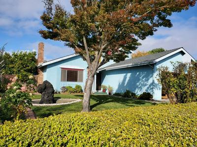 119 COLLEGE AVE, Vallejo, CA 94589 - Photo 1