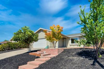 2212 GREENFIELD DR, Fairfield, CA 94534 - Photo 1
