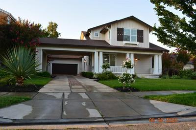 384 BROCKMAN LN, Sonoma, CA 95476 - Photo 2