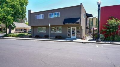 436 CENTER ST, Healdsburg, CA 95448 - Photo 1