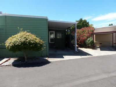 36 MAZATLAN DR, Sonoma, CA 95476 - Photo 1