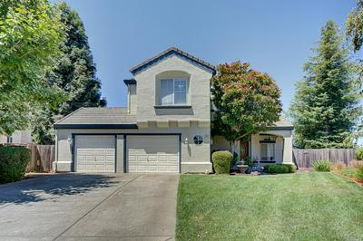 467 CURREY CT, Benicia, CA 94510 - Photo 1