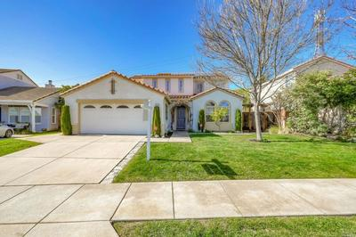 649 TAIN CT, BRENTWOOD, CA 94513 - Photo 2