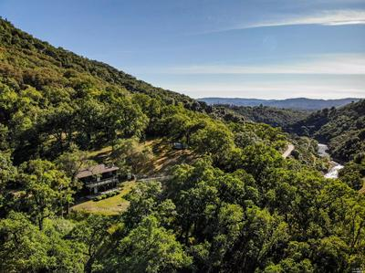 6620 ELLEDGE RANCH RD, Ukiah, CA 95482 - Photo 1