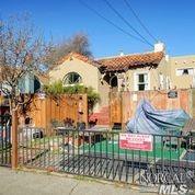 1446 ALABAMA ST, Vallejo, CA 94590 - Photo 2