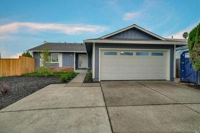 726 ELY BLVD S, Petaluma, CA 94954 - Photo 2