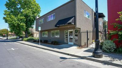 436 CENTER ST, Healdsburg, CA 95448 - Photo 2