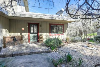2356 STAGECOACH CANYON RD, POPE VALLEY, CA 94567 - Photo 2