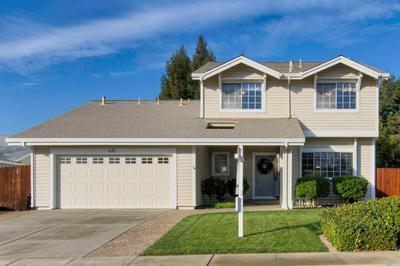 621 TIPPERARY DR, Vacaville, CA 95688 - Photo 1