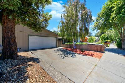 437 JOHNSTON ST, Woodland, CA 95776 - Photo 2