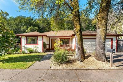 25 FOSTER CT, Cloverdale, CA 95425 - Photo 2