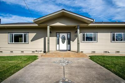 2000 SANFORD RANCH RD, Ukiah, CA 95482 - Photo 1