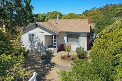 887 1ST ST W, Sonoma, CA 95476 - Photo 1