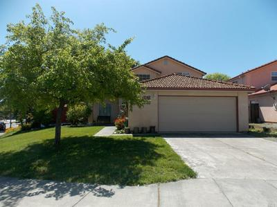 513 VENEZIA WAY, Cloverdale, CA 95425 - Photo 2