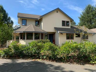 4442 VINE HILL RD, Sebastopol, CA 95472 - Photo 1