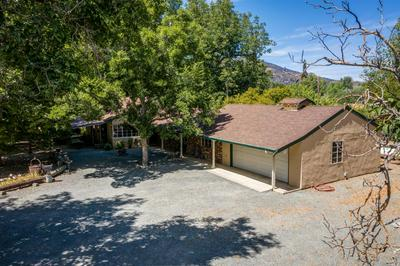 10228 ELK MOUNTAIN RD, Upper Lake, CA 95485 - Photo 2