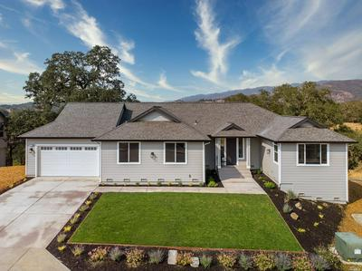 440 TEHUACAN RD, Ukiah, CA 95482 - Photo 1