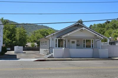558 N STATE ST, Ukiah, CA 95482 - Photo 2