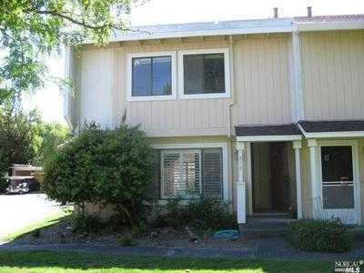 818 BAYSIDE CT, Novato, CA 94947 - Photo 1