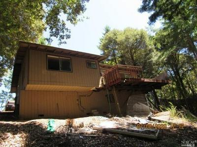 2259 GOOSE RD, Willits, CA 95490 - Photo 2