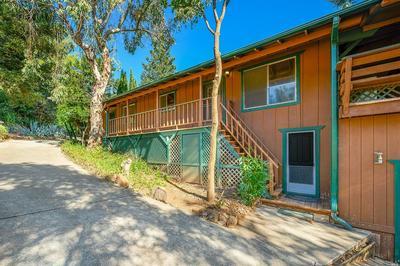18921 COYLE SPRINGS RD, HIDDEN VALLEY LAKE, CA 95467 - Photo 2