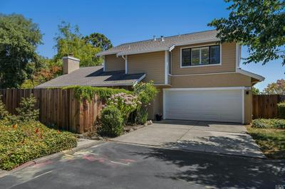 528 LAUREL CT, Benicia, CA 94510 - Photo 1