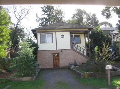 119 BERNA AVE, Napa, CA 94559 - Photo 1