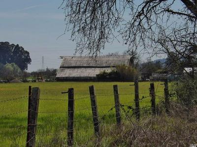 21200 SILVA RD, Sonoma, CA 95476 - Photo 1