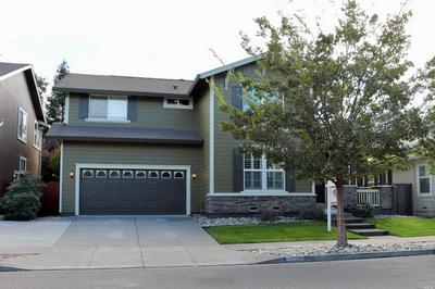 1227 VINTAGE GREENS DR, Windsor, CA 95492 - Photo 2
