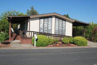 49 RANCHO GRANDE DR, Ukiah, CA 95482 - Photo 1