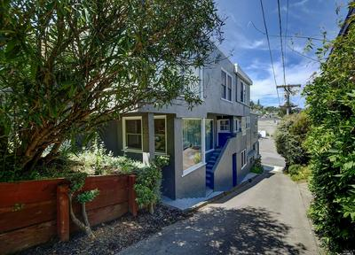 507 EASTERBY ST, Sausalito, CA 94965 - Photo 2