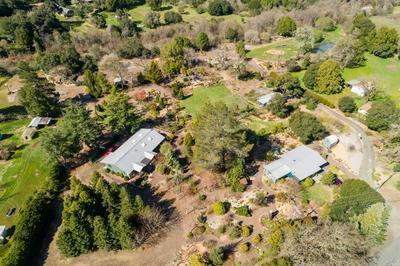 13400 ANDERSON VALLEY WAY, Boonville, CA 95415 - Photo 1