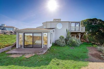 96 CYPRESS LOOP, Bodega Bay, CA 94923 - Photo 2