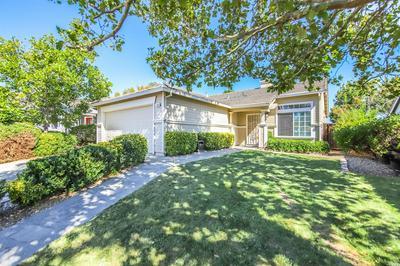 1606 HIGHLAND CIR, Fairfield, CA 94534 - Photo 2