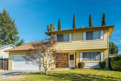 2938 JUNIPER ST, Fairfield, CA 94533 - Photo 1