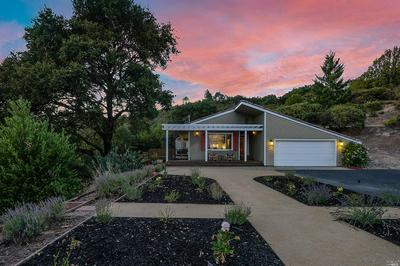 1180 DEER PARK RD, Angwin, CA 94508 - Photo 1