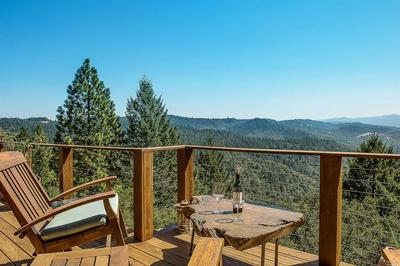 1325 CRESTMONT DR, Angwin, CA 94508 - Photo 1