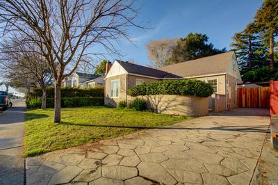 1814 TENNESSEE ST, Vallejo, CA 94590 - Photo 1