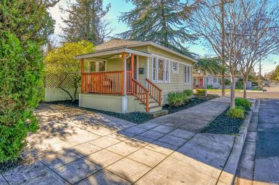 1535 H ST, Napa, CA 94559 - Photo 2
