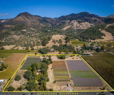 9250 SONOMA HWY, Kenwood, CA 95452 - Photo 2