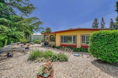 24 SEQUOIA CIR, Santa Rosa, CA 95401 - Photo 1